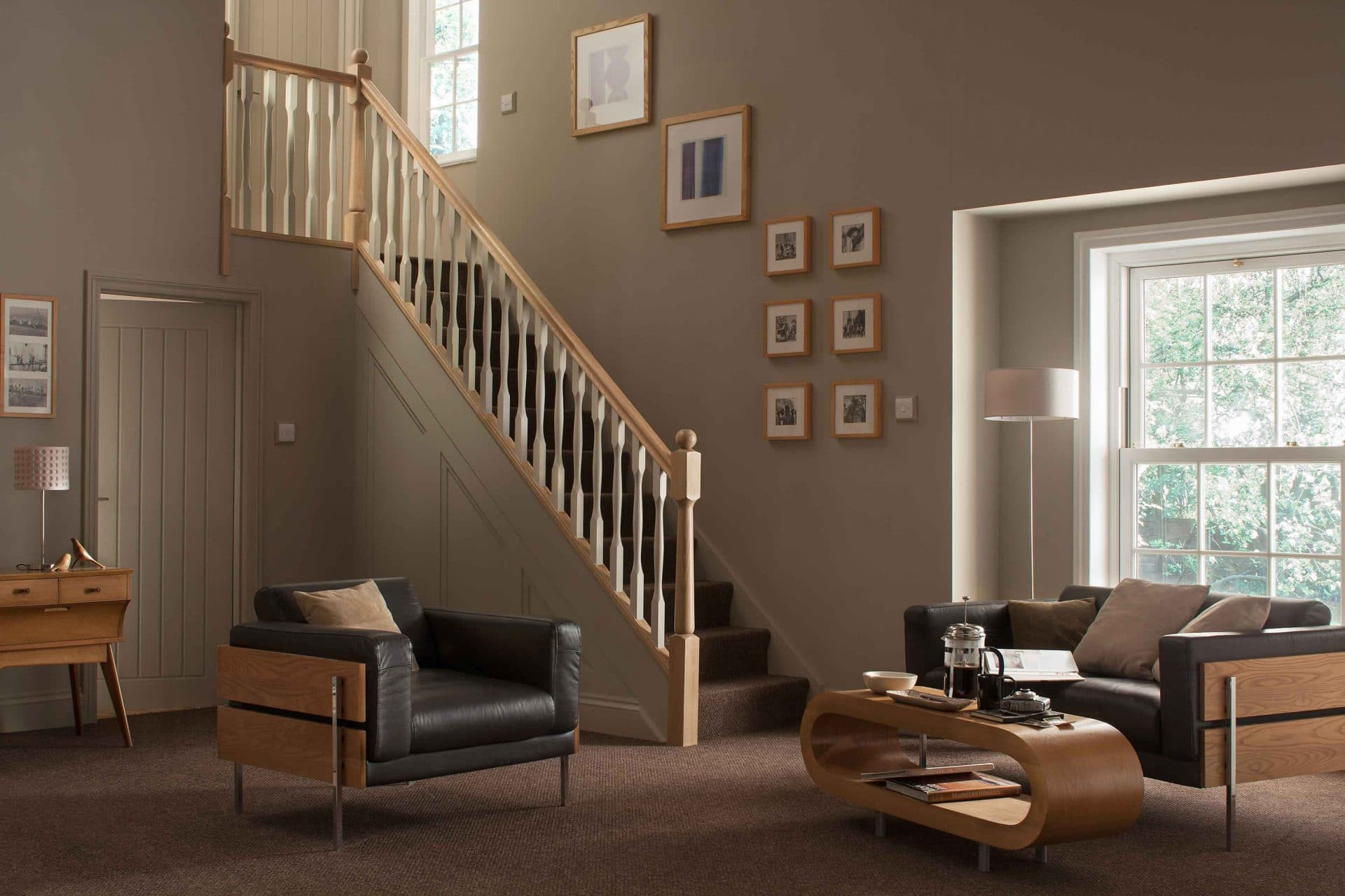 Buy Cheap Stair Parts